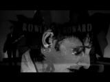 Rowland S. Howard - Silver Chain