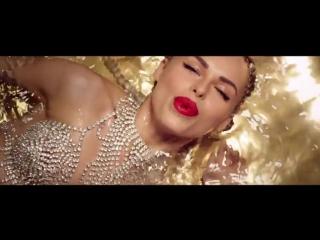 Ханна - Омар Хаям( 2016) Новинка!! Очень красивый клип!!