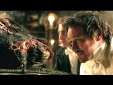 Виктор Франкенштейн (2015) фильм HD