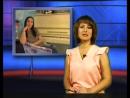 Телеканал ТВС г.Рудный. В центре внимания юная Фотограф АХМЕТОВА ВАЛЕРИЯ