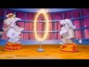 Тимон и Пумба ВСЕ СЕРИИ ПОДРЯД - На русском Мультики для самых Маленьких 2015 Мультфильмы для дет - 720x540