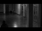 RBT Films- Yogi Ft Ayah Marar - follow you (Ukraine).wmv (1)