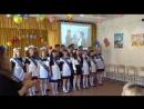 ПОСЛЕДНИЙ ЗВОНОК 9 А КЛАССА ШКОЛЫ №66 25 МАЯ 2016г.