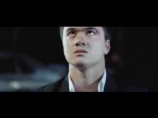 j_goipov_-_yana_bir_bor_(remix)