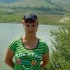 Nadezhda Demina