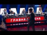 """Песня «О Душанбе"""" вывела """"Рекорд оркестр"""" в финал """"Главной сцены"""""""