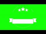 футаж для текста 2 [1080p]