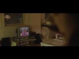 Далласский клуб покупателей (2014) Онлайн фильмы vk.com/vide_video