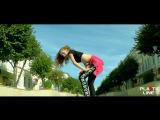 PLASTIC LINE ZAKHAROVA EKATERINA Nelly Furtado feat Justin Timberlake and Timbaland - Give it to me
