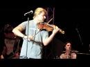 DAVID GARRETT - Cry Me A River - Festival de Wiltz