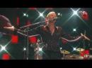 Sting Desert Rose HD Live in Viña del mar 2011