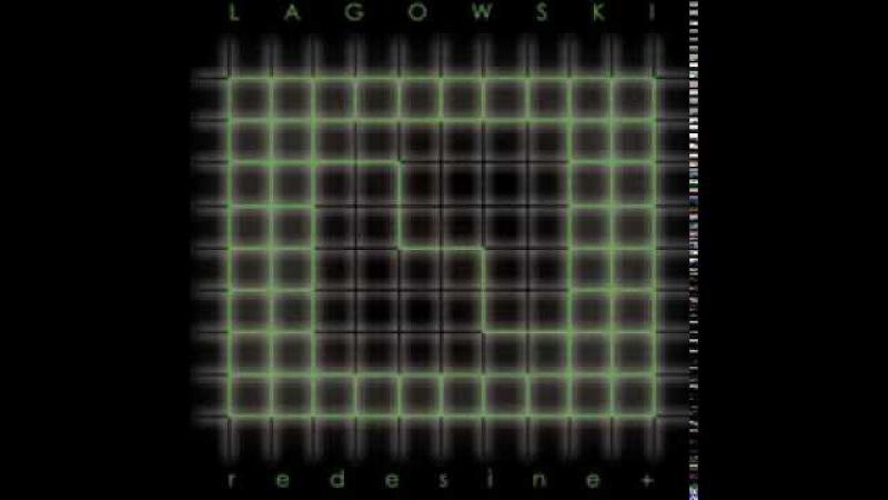 LAGOWSKI - skylanes v.8