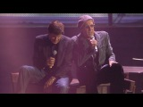Adriano Celentano &amp Gianni Morandi