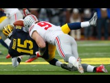 College Football Hits 2015 16