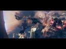 Extreme Music - No Man Left Behind HD ( Imrael Production )
