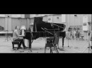 Yann Tiersen - Roc'h ar Vugale (Recorded Live at Abbey Road)