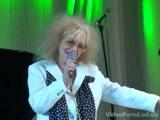 Одесса, Татьяна Боева, Ольга Пирагс и Юрий Кузнецов - Summertime