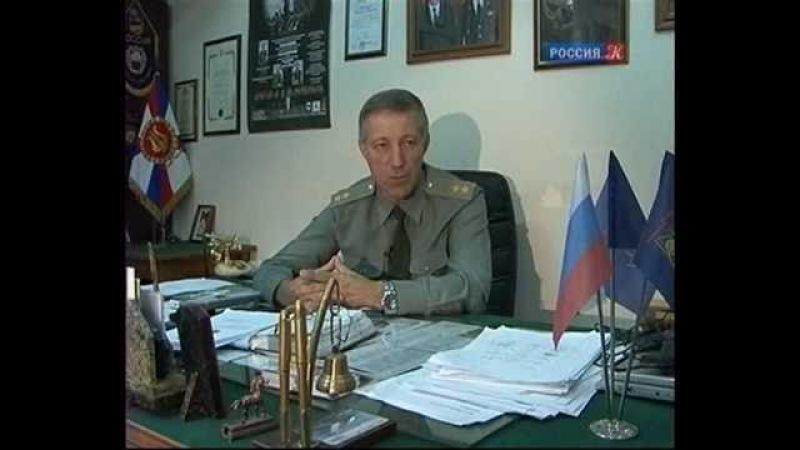 Валерий Халилов - Military orchestra -АБСОЛЮТНЫЙ СЛУХ-Военные оркестры