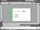 Вывод чертежа на печать в AutoCAD