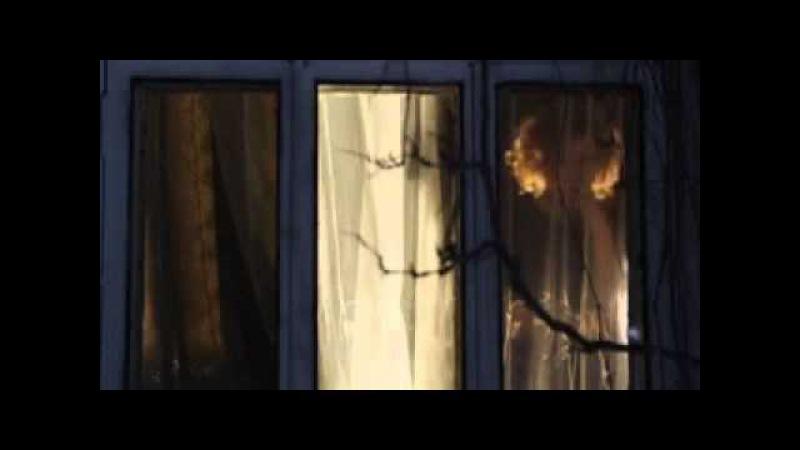 Лжесвидетельница 3 серия Мелодрама