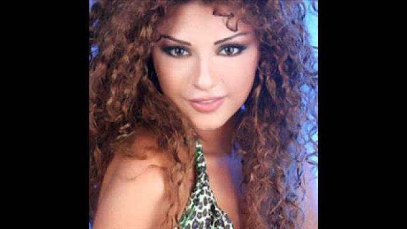 Myriam Fares - Shou Baddo Yssir