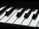 Rob Costlow - Bliss (Piano)