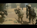 FRENCH SOLDIERS IN MALI • COMBAT FOOTAGE • MALI WAR
