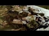Cartel Los Zetas ( Nectar Lima ) Comandante  Werko v4 - 2016