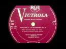 Brahms: Symphony no. 4 (Charles Munch - Boston Symphony Orchestra)