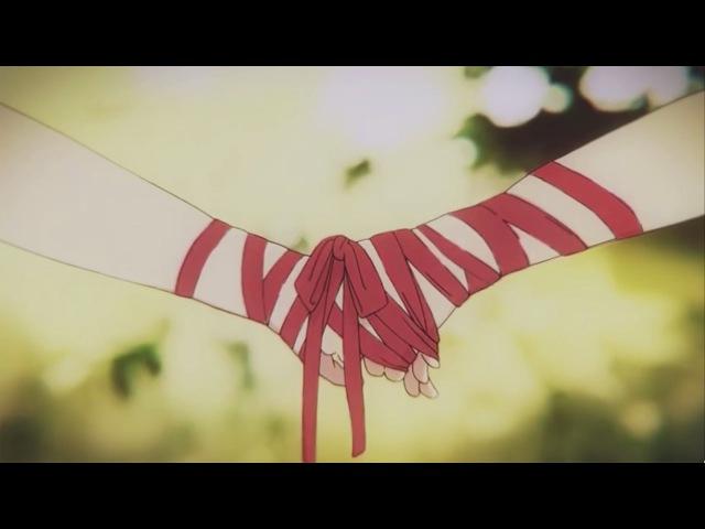 [AMV] Anime Couple -Payphone- [Mio Akiyama X Hōtarō Oreki]