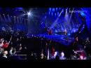 Esma Lozano - Pred Da Se Razdeni (F.Y.R. Macedonia) - LIVE - 2013 Semi-Final (2)