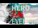 Captain America / HAIL HYDRA