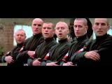 Pink Floyd - The Wall - The Movie - HDTV - Пинк Ф Часть 6