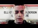 Elliot alderson | alone