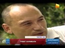 Побег из психиатрической больницы самого известного людоеда Советского Союза напугал алматинцев