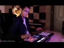Лучший рингтон iPhone iOS. Remix from MetroGnome. Песня - видео ТОП 10 - 2014 года.
