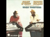 Jimmy McGriff &amp Groove Holmes - The Squirrel
