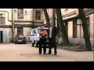Рыжая 2013. Смотреть новые русские российские мелодрамы и фильмы 2013 года полные версии