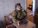 БАБКА РАЗБИЛА ТЕЛЕФОН Прикол по телефону над бабкойМЕГА РЖАЧ