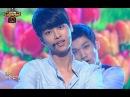 VIXX - G.R.8.U, 빅스 - 대.다.나.다.너, Show Champion 20130904