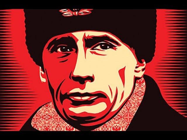 Нулевые . Фильм запрещён к показу в России » Freewka.com - Смотреть онлайн в хорощем качестве