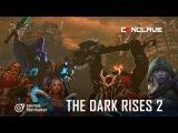 Dota 2 SFM - The Dark Rises II