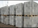 Часть 2. Станок для изготовления блоков своими руками, бизнес с нуля