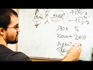 Артем Диянов: тренировки и питание при рабочем дне с 9 до 18. fhntv lbzyjd: nhtybhjdrb b gbnfybt ghb hf,jxtv lyt c 9 lj 18.