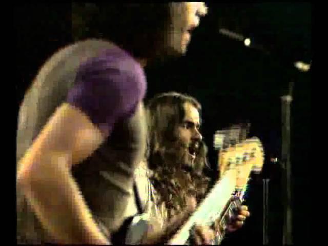 Jeronimo - Time RideSunshine (Hits A Go Go) 1972