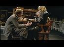 Видео к фильму «Догвилль» (2003): Трейлер