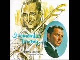 Frank Sinatra - Polka Dots And Moonbeams