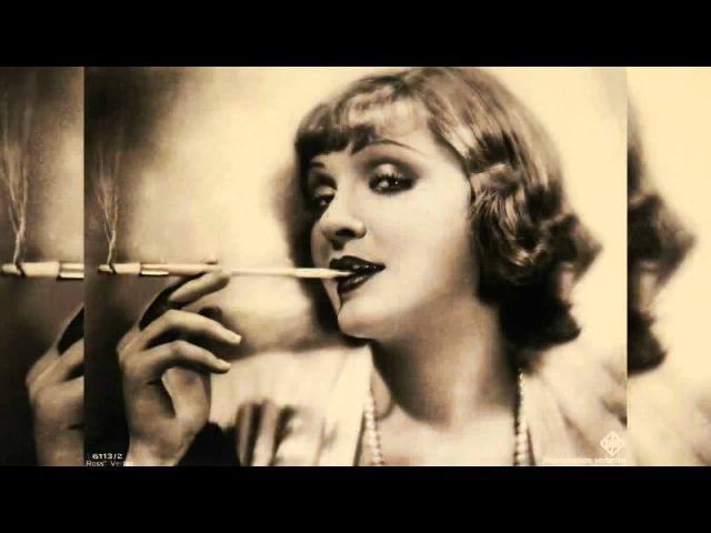 Eine Nacht in Monte-Carlo ... a tango by Leo Monosson Marek Weber (1931)