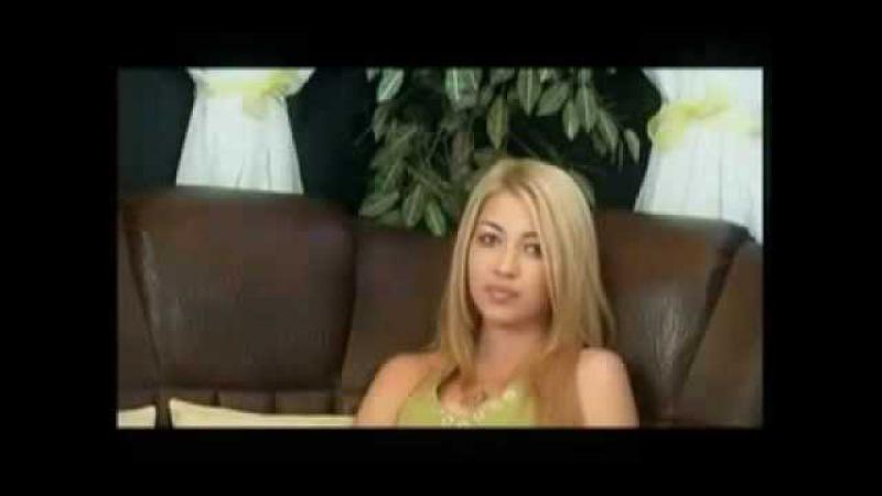 FLORIN PESTE si LAURA - Doar Tu Esti Minunea Mea (VIDEO MANELE)