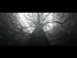 •AML• Истории ран.  Железная кровь  | Kizumonogatari I Tekketsu-hen  ( Trailer / Трейлер ) PV 1